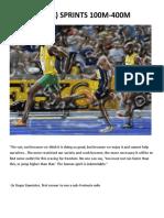 short_sprints.pdf