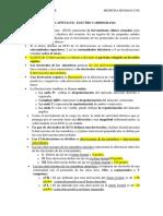 Electrofisiología-pepa1