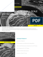 An-Assessment-of-Small-Scale-STP-Technologies-in-IndiaV2.pdf