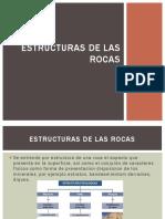 Estructuras de las rocas Exposicion.pptx