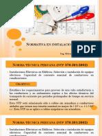 Clase1-Electricidad Industrial y PLC