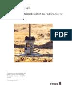 DEFLECTÓMETRO DE CAÍDA DE PESO LIGERO_TRADUCIDO.pdf