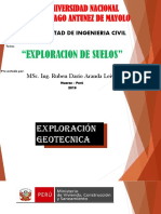 Exploracion de Suelos 2019 - 1.pdf