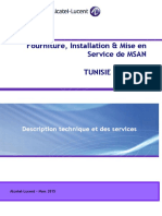 Description ip msan alcatel.pdf