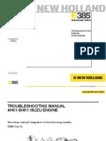 ts_4HK1 - 6HK1_EN.pdf