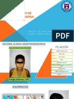 Caso Clínico de Odontopediatria2 (1)