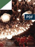 TeatroColon_SabugoMolinos.pdf