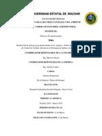 Practicas en la Planta Frutos del Bosque. Jhennyfer Escobar 2019.pdf