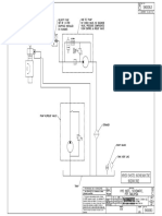 09 Hydraulic DSK8363-B FOR STATIONARY FIFTH WHEEL_PTP_bfb7f47de4593ecbf61fdbe16b165c3a.pdf