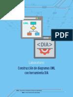 Ap03 Lab UML