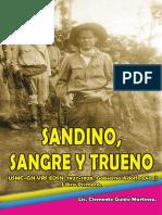 SANDINO SANGRE Y TRUENO versión final.pdf
