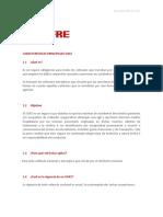 caracteristicas-principales-SOAT_tcm1124-180481.pdf
