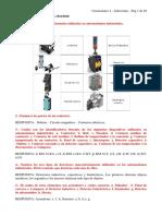 CUESTIONARIO TEMA 5 CON SOLUCIONES (1).PDF
