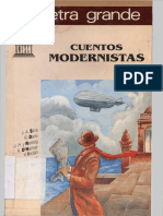Cuentos_Modernistas_(sbornik_rasskazov)_RuLit_Me_499931.pdf