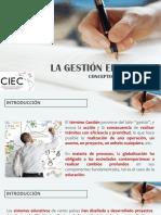 84.-LA-GESTIÓN-EDUCATIVA.-CONCEPTOS-FUNDAMENTALES