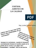 Cartas-de-control Lourdes final (1).pdf