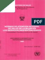 1249_MINSA873.pdf