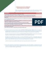 Cuestionario de Incoterms-practica Calificada