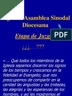 01_IIASAMBLEASINODAL (2)