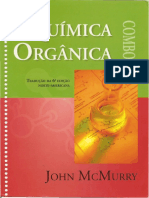 [McMurry] Química Orgânica Combo - vol. 1.pdf