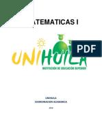 01-Matematicas_I.pdf