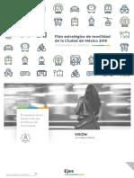 Plan_de_movilidad.pdf