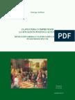 Revolución liberal y claudicación católica en los s. XIX y XX. Claves para comprender la situación política actual
