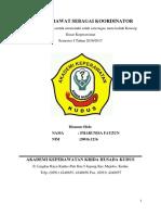 MAKALAH_PERAN_PERAWAT_SEBAGAI_KOORDINATO (1).docx