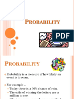 7.SP.5 Probability PowerPoint notes.ppt