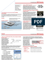 HDD-Protection.pdf