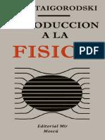 introduccion_a_la_fisica_archivo1.pdf