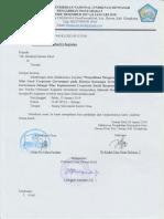 Dokumen.tips Tugas Dokumen Kontrak Aia