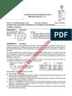 Pauta_2012-2o_PP2.pdf