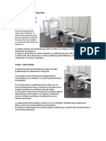 FIBRA TECNICA MAQUINARIA.docx