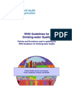 WHO guideline4 drinking-water .pdf