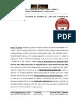 AÇÃO DE REINTEGRAÇÃO DE POSSE - Moisés de Souza - Copia.docx