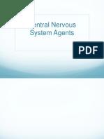 Class 07 (1) [Autosaved] pediatrics