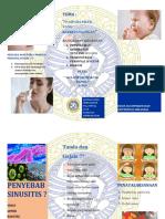 65605_Leaflet SAP Kelompok 5 Poli THT