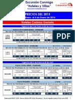 cuba-hoteles-villas-todo-incluido-cadena-gaviota-2015.pdf