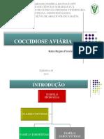 COCCIDIOSES AVIÁRIA.pptx