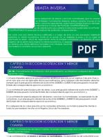 Ley Organica de Contrataciòn-contratos