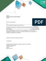 Autorización Comunidad FASE 2 (1)