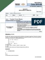 335940096 Solucion Modelamiento (1)