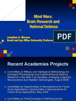 moreno-neuroscience-and-national-security.pdf