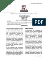 practica numero 4 analitica 2.docx