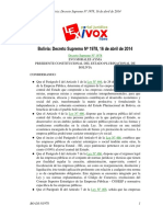 Acta de Eleccion Final Firmada11