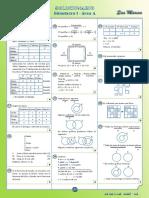 SOLUCIONARIO 1 - AREA A.pdf