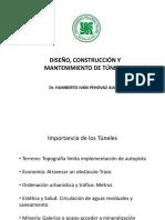 Túneles 1ra Unidad 2019 1