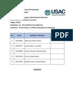 REOFRMA EDUCATIVA.docx