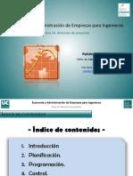 Economía y Administración de Empresas para Ingenieros.pdf